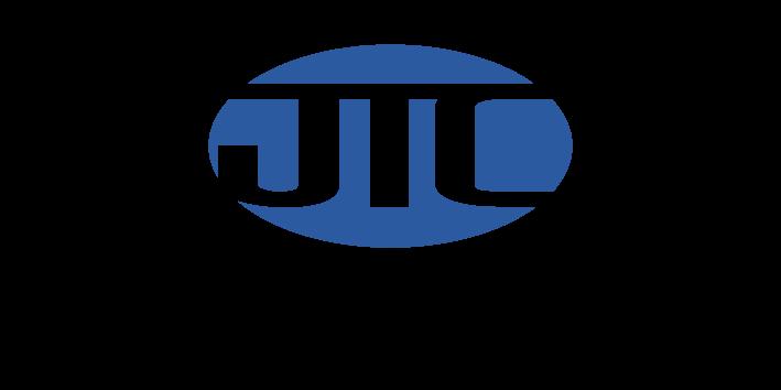 JOTRACO